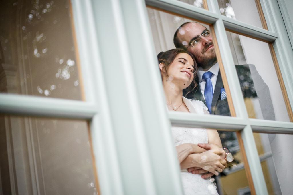 Esküvőnk - Immánuel&Elisabeth